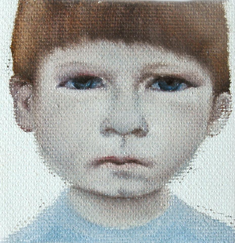 4. Portrait