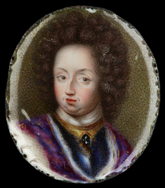 Charles XI, King of Sweden