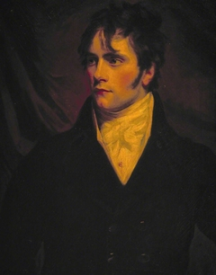 Edmund Lenthal Swifte