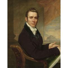 Joseph Delaplaine