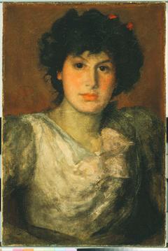 Miss Lillian Woakes