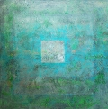 Object azure