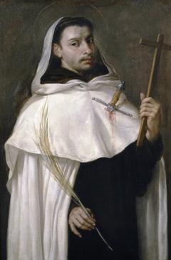 San Ángelo