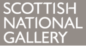 Scottish National Gallery, National Galleries of Scotland