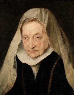 Sofonisba Anguissola (Cremona ?1530/6-1625)