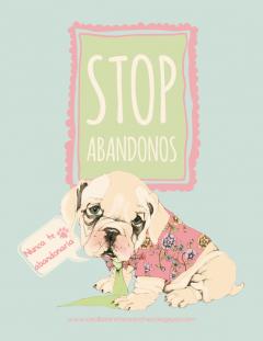 STOP abandonos