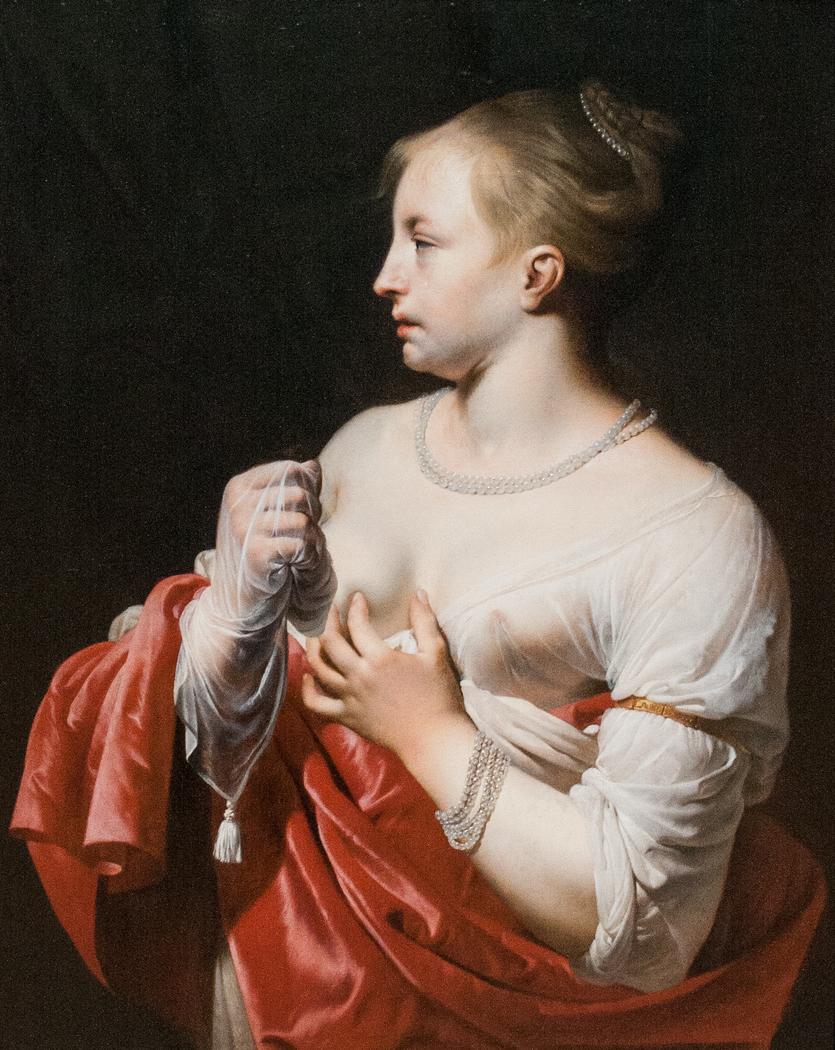 Female_Figure,_possibly_Lucretia