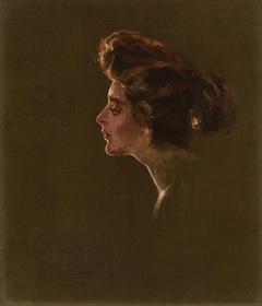 Vers 1903