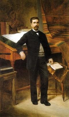 Victorino Carmilo