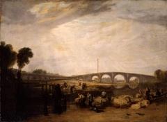 Walton bridges