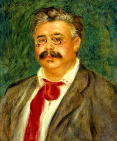 Wilhelm Mühlfeld (1851–1912)