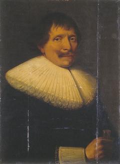 Willem van Loon (1605-1645)