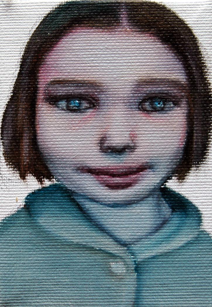6. Portrait