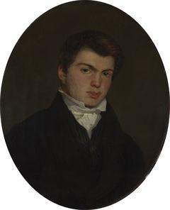 Abel Widmer