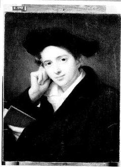 Adriaan Hendrik de Bruïne (1808-1870)