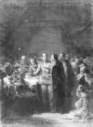 Anno 1579. De Unie van Utrecht