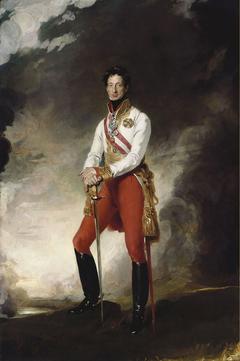 Charles, Archduke of Austria (1771-1847)