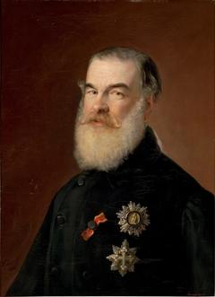 Dionisio de Bassecourt marqués de Bassecourt