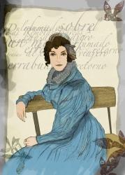 Edgar Allan Poe - To Hellen