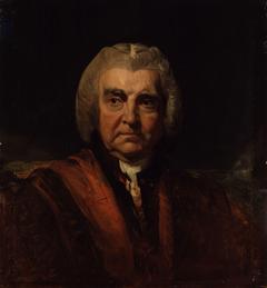 Edward Thurlow, Baron Thurlow