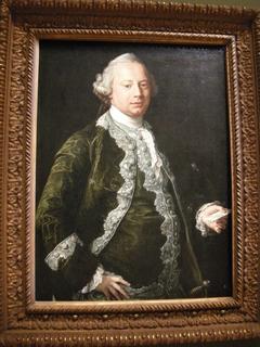 Gaetano II Sforza Cesarini, Duke of Segni