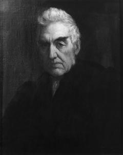 Henry Hart Milman