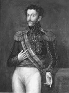 Pedro I (2)