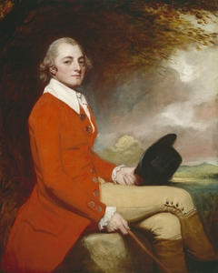 Thomas Grove of Ferne, Wiltshire
