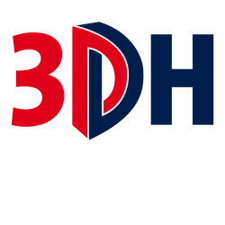 Three-dimensional Dynamic Data Visualization and Exploration for Digital Humanities Research