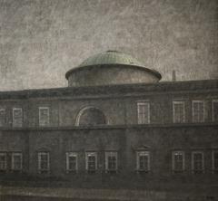 The Royal Palace Church in Copenhagen