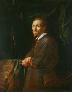 Vincenzo Avogadro