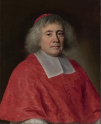 Cardinal de Retz