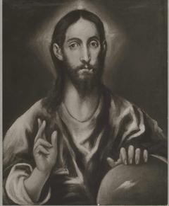 Christ (Henke)