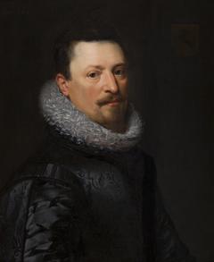 Cornelis Booth (1576-1650)