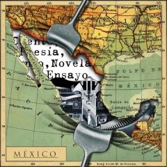 Covers literary Atlas (series)