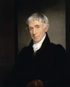 Dr. Thomas Fuller