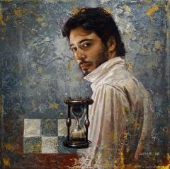 El Tiempo / Time