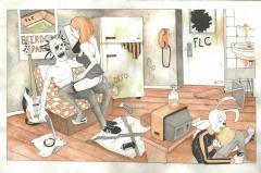 FLC Association