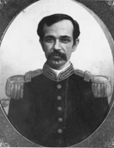 Floriano Peixoto