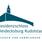 Heidecksburg