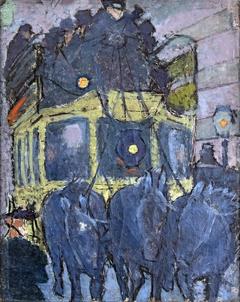 L'Omnibus