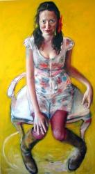 Marieke Hardy