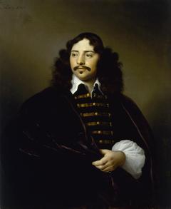 Martijn Gaertz