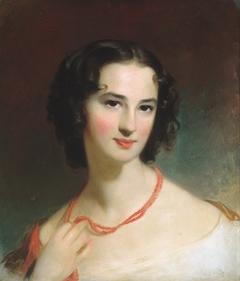 Mrs. James Montgomery, Jr.