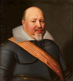Nicolaes Smelsinc
