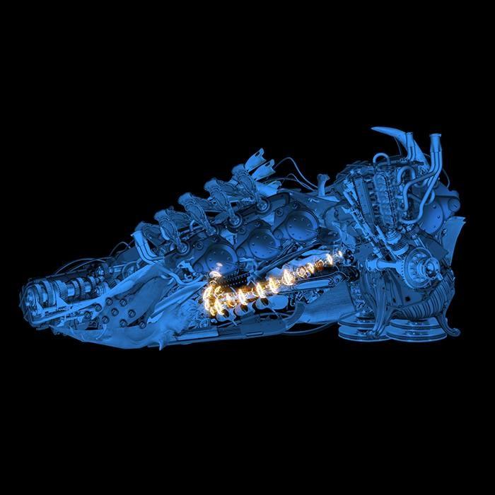 Pop Nike