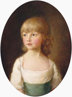 Princess Sophia (1777-1848)