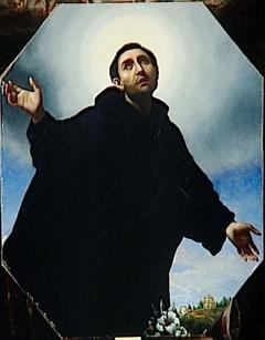 Saint Philippe Benizzi