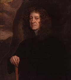Sir Henry Blount