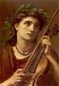 The Athenaeum - Music, Heavenly Maid